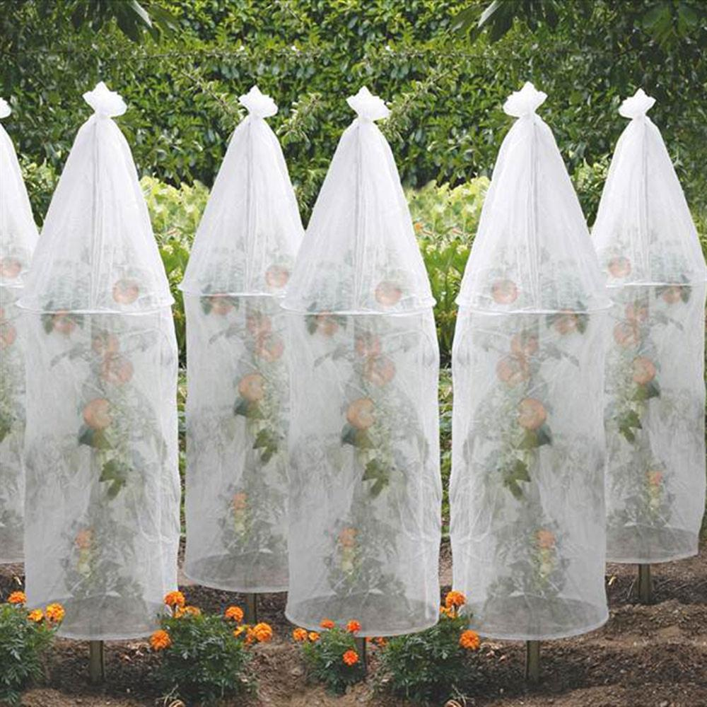Anti-UV-plant-cover-garden-fabric-made